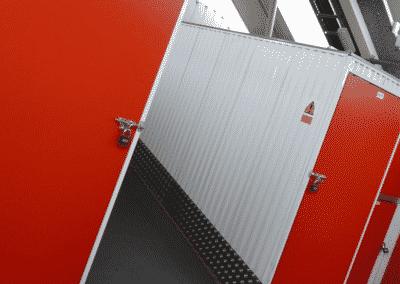 Storage Gallery Header